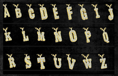 _sweetgirl_alphabet_board-thumb2.jpg