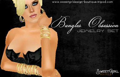 _sweetgirl_banglesobsession_board-thumb1.jpg