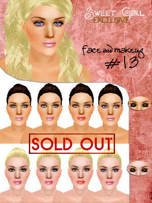 _sweetgirl_exclusivite013_thumb-sold.jpg