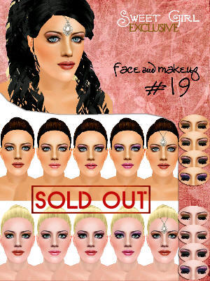 _sweetgirl_exclusivite019_thumb-sold.jpg