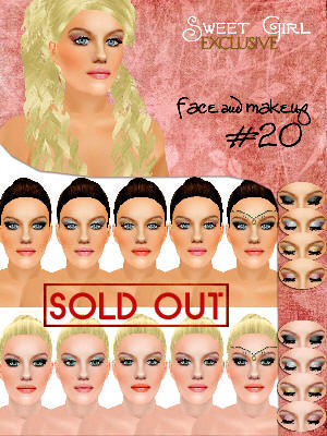 _sweetgirl_exclusivite020_thumb-sold.jpg