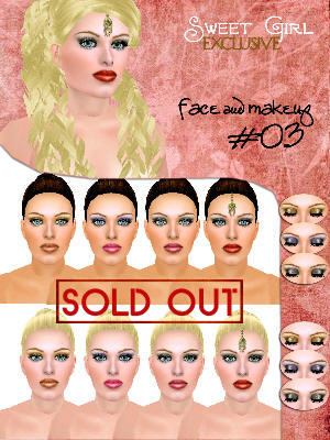 _sweetgirl_exclusivite03_thumb-sold.jpg