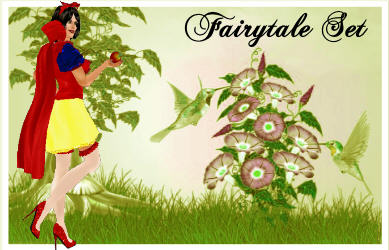 _sweetgirl_fairytale_thumb1.jpg