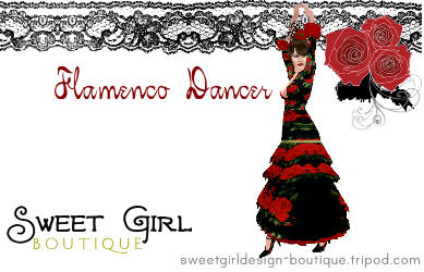 _sweetgirl_flamenco_thumb1.jpg