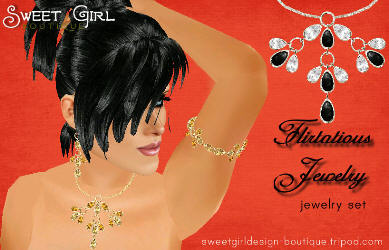 _sweetgirl_flirtatious-jewelry_board-thumb1.jpg