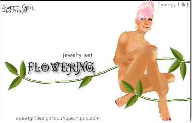 _sweetgirl_flowering_thumb1.jpg
