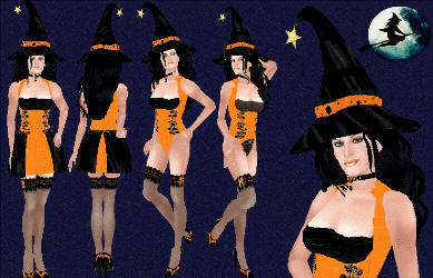 _sweetgirl_halloweenwitch_thumb2.jpg