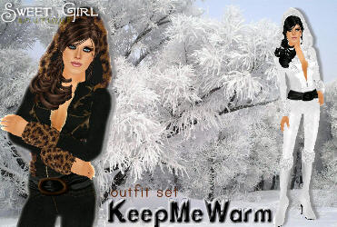 _sweetgirl_keepmewarm_boardthumb1.jpg