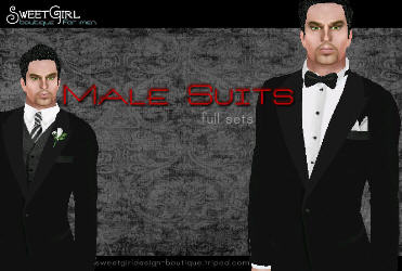 _sweetgirl_male_suit_boardthumb1.jpg