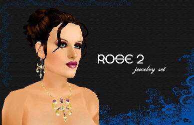 _sweetgirl_rose2jewelry_thumb1.jpg
