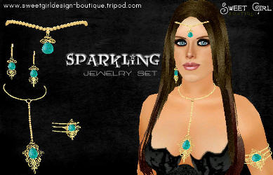 _sweetgirl_sparkling-jewelry_board-thumb1.jpg