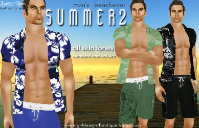 _sweetgirl_summer-male2_thumb1.jpg