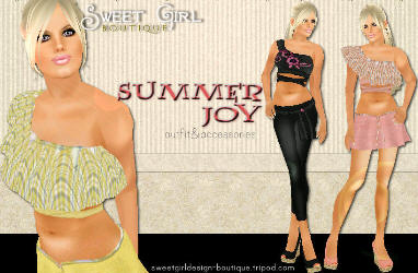 _sweetgirl_summerjoy_thumb1.jpg