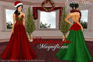 _sweetgirl_xmas-for-magnificent_boardthumb1.jpg
