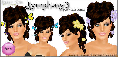 symphonyhair-extensions3_accessoriesthumb1.jpg