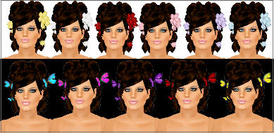 symphonyhair-extensions3_accessoriesthumb2.jpg